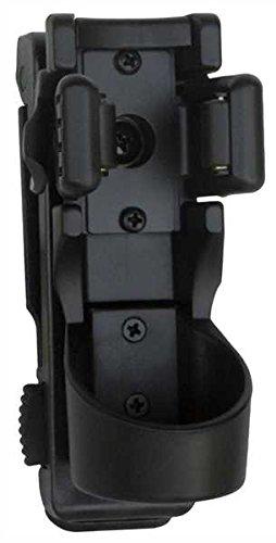 ESP Taschenlampen Halterung 34 mm Abnehmbar