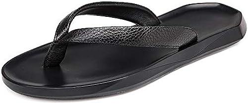 Fuxitoggo botas de Moda para Hombre, Zapaños de Trabaño con Punta rojoonda de Cuero OX con Cordones (color  Caqui, Tamaño  42 EU) (color   como se Muestra, Tamaño   Un Tamaño)