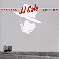 Special Edition by J.J. Cale