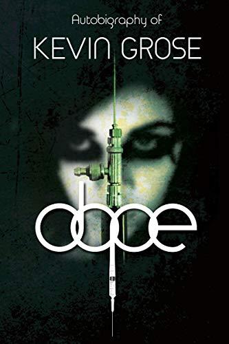 Dope (English Edition)