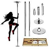 Home Stripper Pole