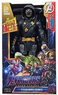 Super Hero Toys Avenge Figures for Kids Birthday Gift By PRIME TECH ™ (Arrow)