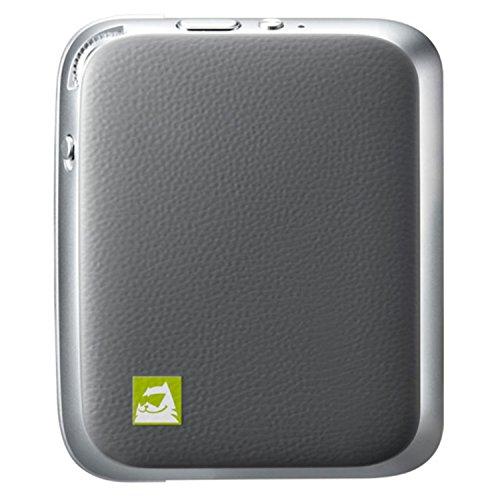 LG G5 Friends Cam Plus CBG-700 Comfortable Shooting Grip for LG G5 (International Version, No Warranty)
