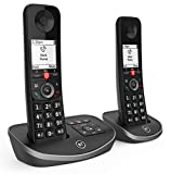 Wireless Phones For Homes Review and Comparison