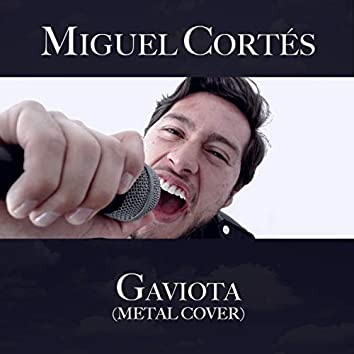 Gaviota (Café con Aroma de Mujer)