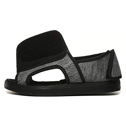 Sin Lío Y  People footwear the best Amazon price in SaveMoney.es