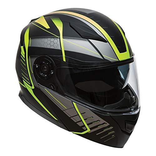 Best Bilt Modular Helmets