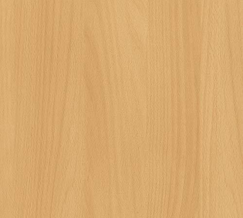 d-c-fix, Folie, Holzdesign, Tirolbuche, Rolle 45 x 200 cm, selbstklebend