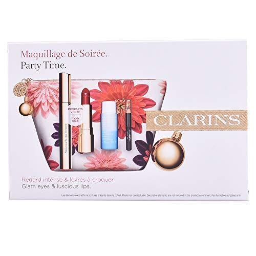 Clarins Mascara 4 ml