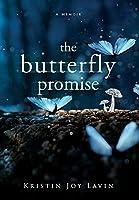 The Butterfly Promise: A Memoir
