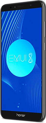 Honor 7a Blau Mobile Handys - Smartphones, Bluetooth 4G -WLAN Dual SIM 5.7'' IPS Hd+/8core/32gb/3gb Ram/13mp/8mp