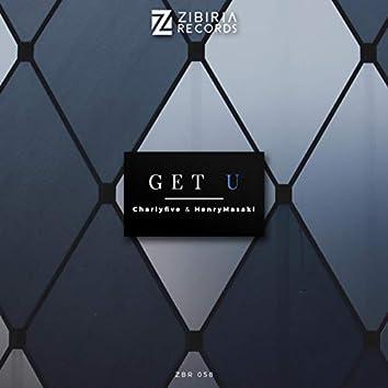Get U