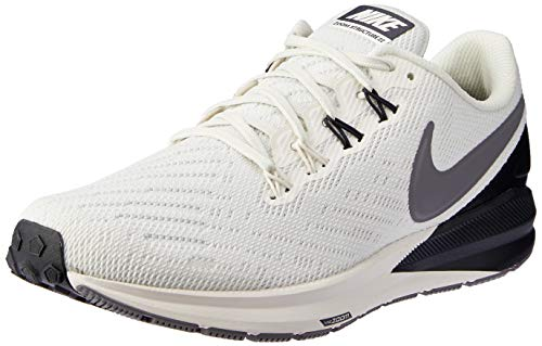 Nike W Air Zoom Structure 22, Zapatillas de Running para