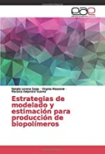 Rojas, N: Estrategias de modelado y estimación para producci