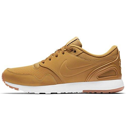Nike - Air Vibenna Prem - 917539700 - Color: Color de miel - Size: 45.0