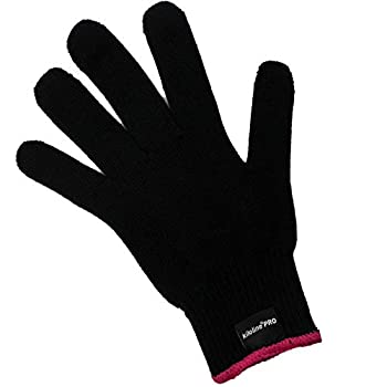 Best curl wand glove Reviews