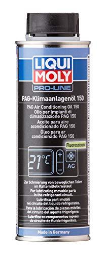 LIQUI MOLY 4082 PAG Klimaanlagenöl 150, 250 ml