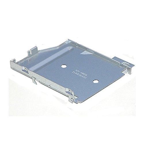 Plattform-Tray/Metall/Caddy H9669 Laufwerk Brenner DELL Optiplex, GX 520 620 SFF