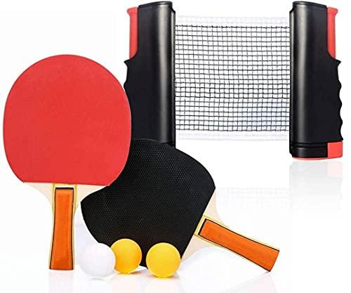 Pelotas De Tenis Usadas  marca Orzel