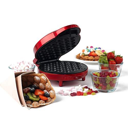 Giles & Posner® EK2551 Bubble Waffle M