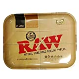 Raw Rolling Tray (Full Size) by Raw
