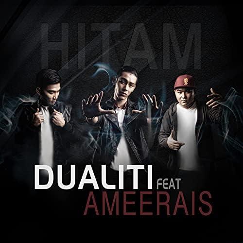 Dualiti feat. Ameerais