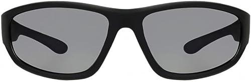 new arrival Foster outlet sale discount Grant Men's Driving Sunglasses Fast Lane, Black sale