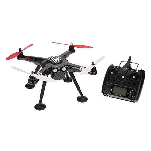 Original XK Detect X380 2.4GHz RC Quadcopter RTF Drone without Camera by Xk