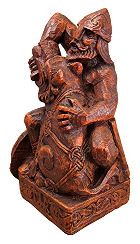 Handmade Individuelle Namenskette zur Geburt Rosa Geburtstag Taufe f/ür M/ädchen Weihnachten Baby Schnullerhalter aus Holz LALALO Schnullerkette Pferd//Pony /& Herz mit Namen
