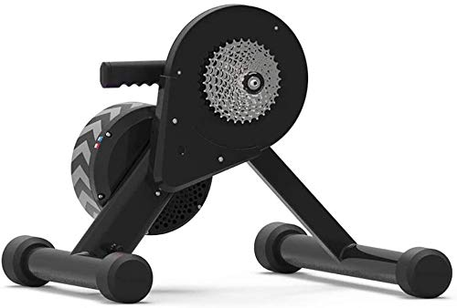 bicicleta estatica realidad virtual