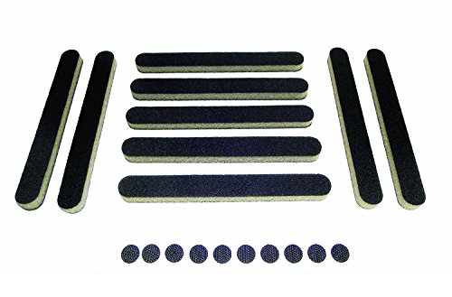 Replacement Universal Foam Pads Kit 5/16