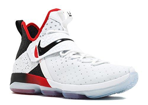 Nike Lebron XIV, Scarpe da Basket Uomo