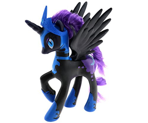 Preisvergleich Produktbild 14cm Für My little Pony Prinzessin Cadence Kuscheltier Geschenk Kind Spielzeug