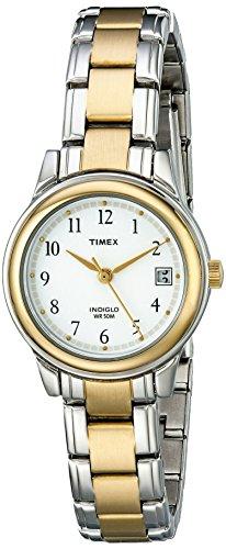 Vestidos marca Timex