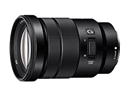 INCREDIBLY SHARP: An advanced optical design that incorporates two ED (Extra-low Dispersion) glass elements and three aspherical elements offers enviable G Lens image quality throughout the zoom range BEAUTIFULLY SMOOTH BACKGROUNDS: Circular 7-blade ...