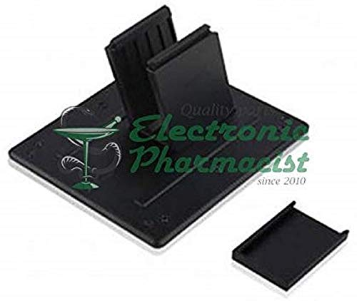 Lenovo Thinkcentre Tiny Clamp Bracket Mounting Kit Ii