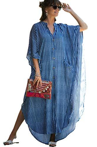 Kimono Mujer  marca RanRui