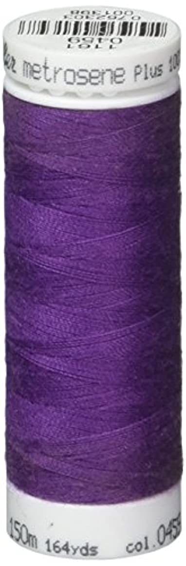 American & Efird All-Purpose Polyester Thread 164 Yards-Orchid