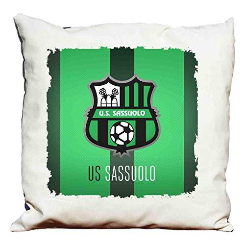 Cuscino Sassuolo calcio