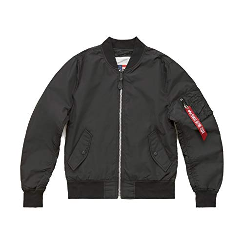 Military Bomber Jackets Men's Lightweight