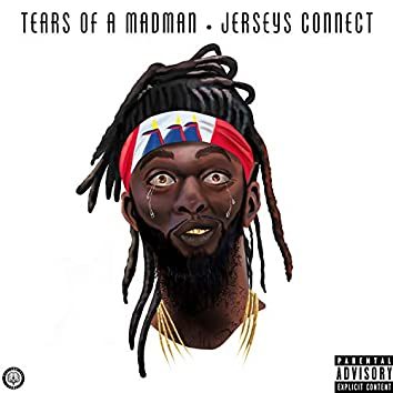 Tears of a Madman