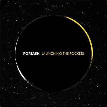 Launching The Rockets