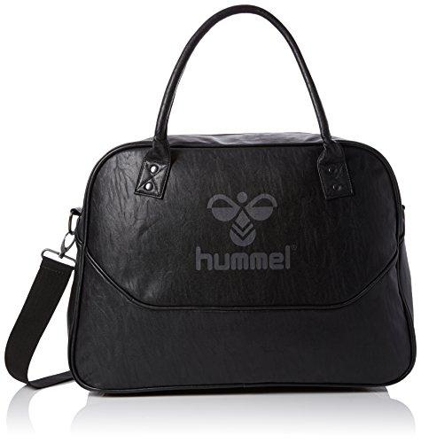 HUMBC #Hummel 40-995-2001