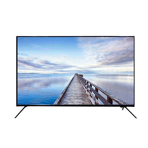 TV 26 Pulgadas de plástico 4K HD tecnología de Control de luz Local Smart WiFi Hotel Proyecto de Regalo LED LCD Ultra Clara 4K