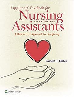Best nursing assistant textbook online Reviews