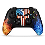 Wireless Controller for Xbox One S/X/Elite,...