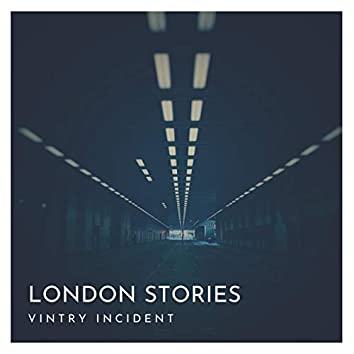 Vintry Incident