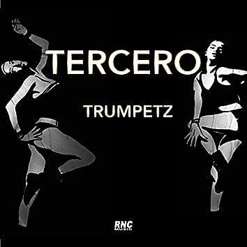 Trumpetz