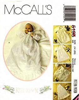 Best newborn bonnet sewing pattern Reviews
