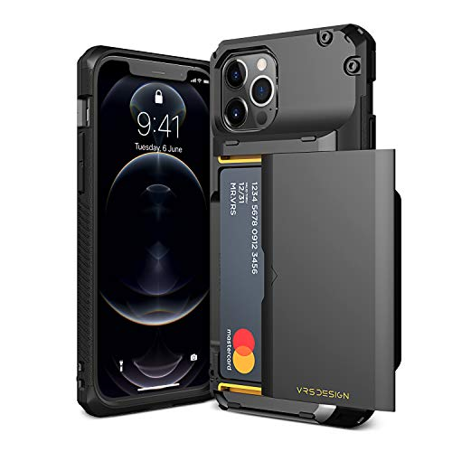 Best iphone credit card case